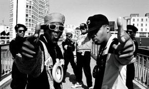 corso-hip-hop